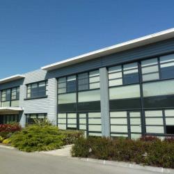Location Bureau Aix-en-Provence 1046 m²