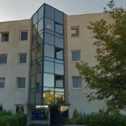 Vente Bureau Dijon 152 m²