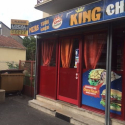 Cession de bail Local commercial Vitry-sur-Seine (94400)