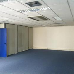 Location Bureau Sucy-en-Brie 776 m²