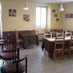 Vente Local commercial Marolles-les-Braults 0 m²