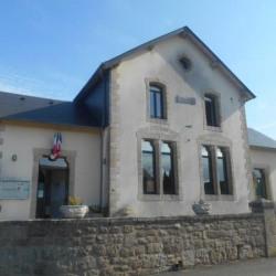 Vente Bureau Saint-Priest-de-Gimel