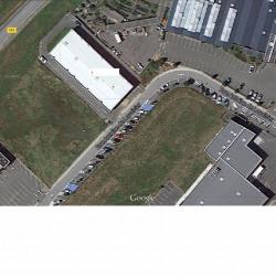 Location Local commercial Plaisance-du-Touch 1100 m²
