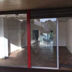 Location Boutique Le Plessis-Bouchard