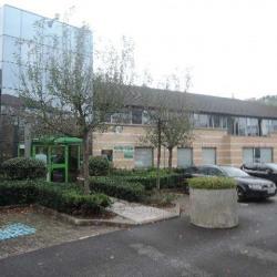 Location Bureau Champs-sur-Marne 43 m²