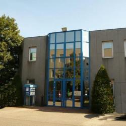 Location Bureau Lyon 7ème 152 m²