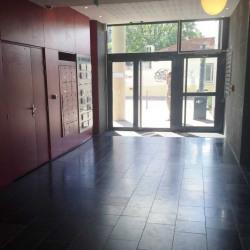 Location Bureau Lyon 7ème 1377 m²