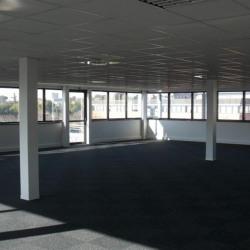 Vente Bureau Marseille 13ème 367 m²