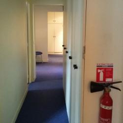 Vente Bureau Boulogne-Billancourt 160 m²