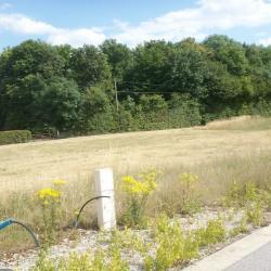 Terrain  de 486 m²  Brethenay  (52000)