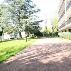 Appartement Saint Germain En Laye 3 pièce(s) 73 m2