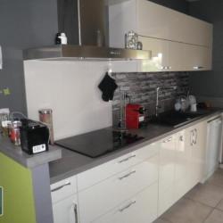 vente Maison / Villa 7 pièces Clarensac