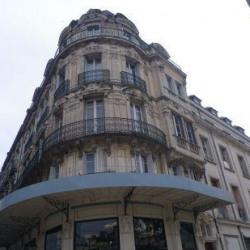 Location Bureau Orléans 85 m²