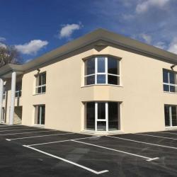 Location Bureau Les Pennes-Mirabeau 850 m²