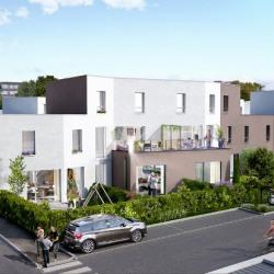 photo immobilier neuf Hérouville-Saint-Clair