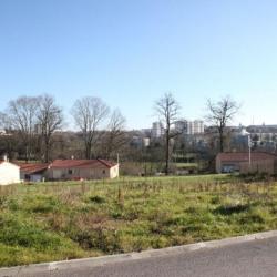 Vente Terrain Limoges 180 m²