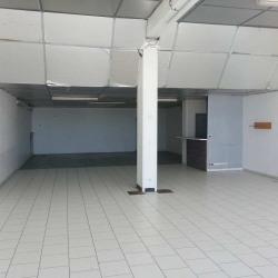 Location Local d'activités Manosque 200 m²