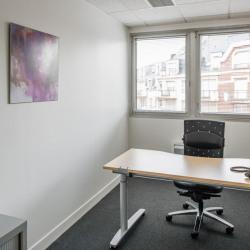 Location Bureau Rouen 10 m²