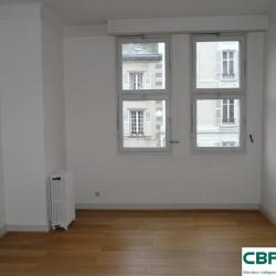 Location Bureau Limoges 127 m²