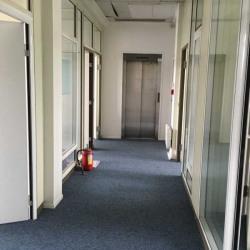 Vente Bureau Montrouge 530 m²