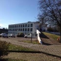 Location Bureau Meylan 3428 m²