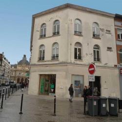 Location Bureau Tourcoing (59200)