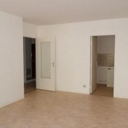 viager Appartement 2 pièces Grasse