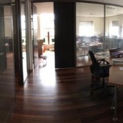 Location Bureau Bonneuil-sur-Marne 90 m²
