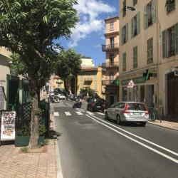 Fonds de commerce Café - Hôtel - Restaurant Menton