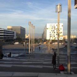 Cession de bail Local commercial Nanterre (92000)