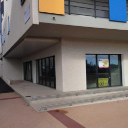 Vente Local commercial Béziers 197 m²