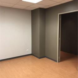 Location Bureau Périgueux 63 m²