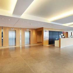 Location Bureau Maisons-Alfort 410 m²