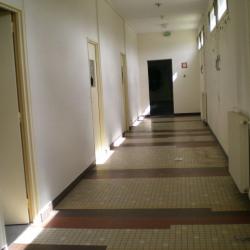Vente Bureau Nevers 4399 m²