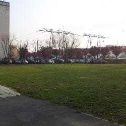 Location Local d'activités Le Plessis-Robinson 1941 m²