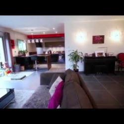 Maison  4 pièces + Terrain  560 m² Labastide-Saint-Pierre