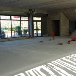 Location Local commercial Bussy-Saint-Georges 539 m²