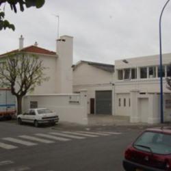 Location Local d'activités Choisy-le-Roi 35 m²