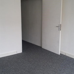 Location Bureau Nice 25 m²