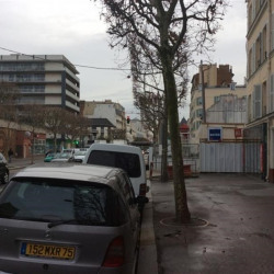 Location Local commercial Vincennes 300 m²