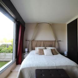 Appartement Le Pecq 3 pièce (s) 65.94 m²