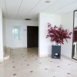 Vente Bureau Neuilly-sur-Seine 283,2 m²