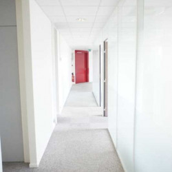 Location Bureau Paris 9ème 727,5 m²