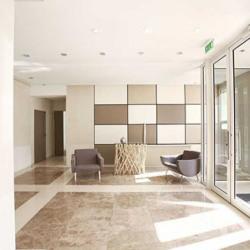 Location Bureau Puteaux 2971 m²