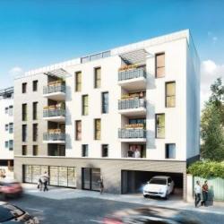 Vente Bureau Toulouse (31400)