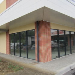Vente Local commercial Cornebarrieu (31700)