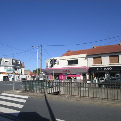 Location Local commercial Athis-Mons (91200)