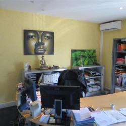 Vente Local d'activités Mauguio 420 m²