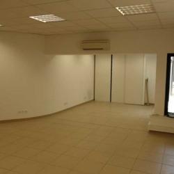 Location Bureau Toulon 58 m²