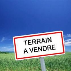 Vente Terrain Villeneuve-Tolosane 102574 m²